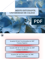 presentacionclasetomate1