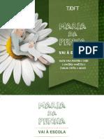 Maria da Penha vai a Escola_Ebook.pdf