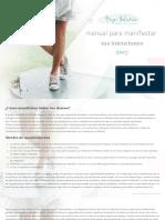 Manual de manifestación 2017_mh.pdf