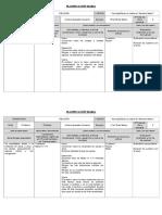 120082028-Planificaciones-2-basico-Religion.doc