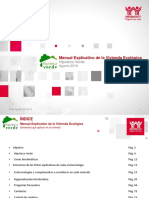 Manual_Explicativo_de_Vivienda_Ecologica.pdf