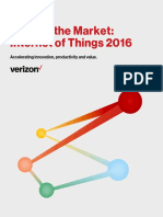 state-of-the-internet-of-things-market-report-2016.pdf