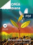 Revista Economia Colombiana 346 Color Interactivo