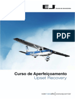 Manual Upset Recovery1.pdf