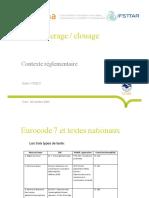 04-clouage.pdf