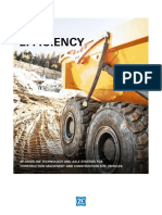 Construction Machinery Systems