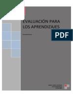 Libro Base Evaluación 2008.pdf