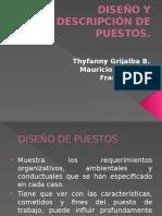 Diseño y descripcion de puestos-1.pptx