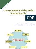 Mercadeo II (1)