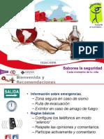 INDUCCIÓN CONTRATISTAS V1 .pptx