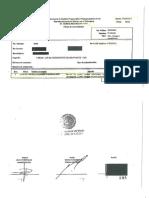 Documento-del-Consulado-de-México-en-Nueva-York-sobre-pago-de-servicio-de-chofer-1