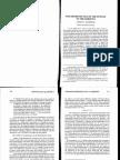 RQ_38.4_(Thompson).pdf