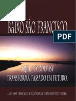 Baixo Sao Francisco