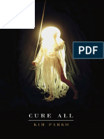 Cure All