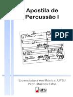0001apostila-percussao.pdf