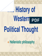 05 (971)Hellenistic