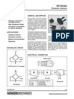 datasheet SX30AN.pdf