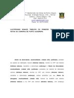 sem_partilha.pdf