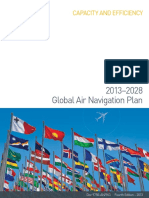 ICAO - Global Air Navigation Plan (2013 - 2028).pdf