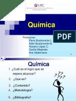 MC0_Sem_1_Presentacion_ppt.pdf