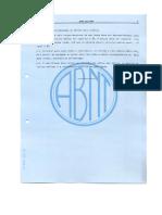 NBR 7221-Folha6.doc