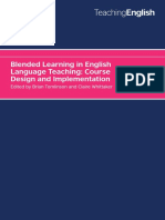 135814904-Blended-Learning-in-English-Language-Teaching.pdf