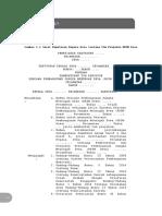 Buku-Bantu-Pengelolaan Pembangunan Desa-Lampiran.pdf