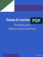 Sistemas de ecuaciones lineales.pdf