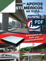Catalogo-de-Apoyos-Elastomericos.pdf