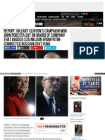 Clinton-Podesta Russian Connections- hillary-clintons-campaign-mgr-john-podesta-sat-board-company-bagged-35-million-putin-connected-russian-govt-fund.pdf