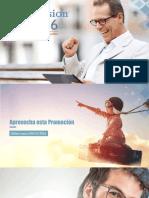 Ppt Ov 2016 Promociones