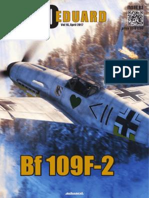 Eduard Accessories FE821 H-21C for Italeri in 1:48