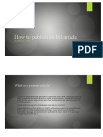 How to Publish an ISI Article.pptx