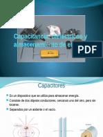 Capacitancia, dieléctricos y almacenamiento de energía.pptx