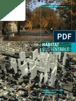 Habitat Sustentable-s. Padilla