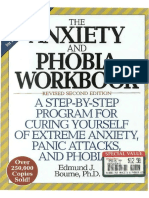 59286838-Anxiety-and-Phobia-Workbook.pdf