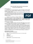 1.Instructiuni_redactare_licenta_dizertatie.pdf