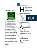 Virus y Antivirus 703