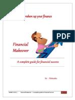 E Book Finance