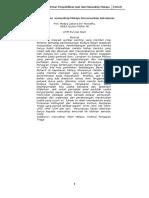 Penyelidikan manuskrip Melayu berunsurkan keislaman.docx