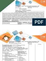 Guía de actividades - Paso 1 – Identificar un problema (1).pdf