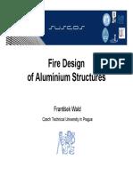 L8b - Aluminium structures.pdf