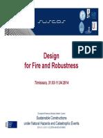 L4 - Steel structures.pdf