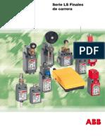 finalesABB.pdf