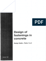 178380392-CEB233-Design-of-Fastenings-in-Concrete-Design-Guide-Parts-1-to-3-pdf.pdf