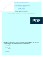 Actividad Conteo y Probabilidad 21215 Kore