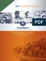 optimal_dietary_intake_nutrition_guide.pdf