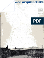 visita-une-petit-maison.pdf