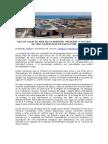 Articulos Sobre Minería