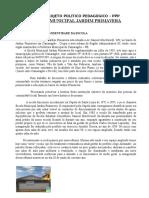 PPP ATUALIZADO (1).docx